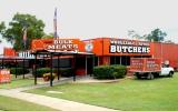 Cairns Bulk Meats Butcher for sale