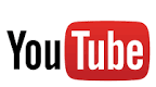 You_Tube_Logo1.png