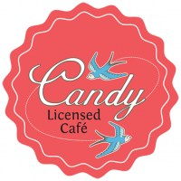 cac31143-update-candy-logo-final-(1)