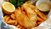 fish-and-chip-meal